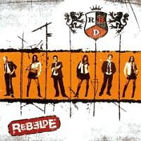 01 - Rebelde.mp3