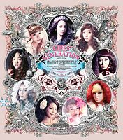 Girl's Generation - The Boy (Eng).mp3