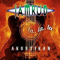 Jamrud - Berakit Rakit (Acoustic)  stafaband.zone .mp3