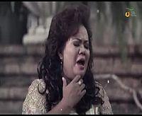 Aty - Tak Bisa Melupakanmu - Official Video Klip.mpg