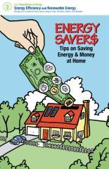 economizando energia.pdf