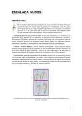 nudos_de_escalada_2.pdf