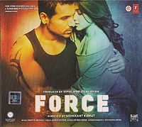 force05(www.songs.pk).mp3