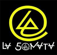 Kanggo Riko - Vivi Artika - La Sonata Live Lamongan 2015 genjongselatan.blogspot.com.mp3