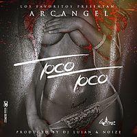 01 Toco Toco (Prod. By DJ Luian & No.mp3