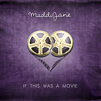 If This Was a Movie-Maddi jane(cover).mp3