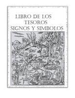 LIBRO DE LOS TESOROS SIGNOS Y SIMBOLOS El_Libro_de_los_Tesoros_Signos