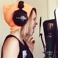 Boyce Avenue   'Roar' (Feat Bea Miller).mp3