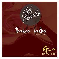 Crowd Capella Ft Shari - Thando Lakho (Full Edit) (1).mp3