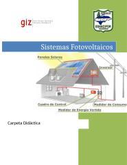 carpeta didactica de sfv.docx