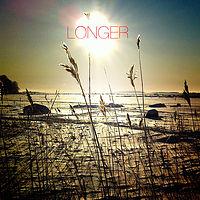 Longer.mp3