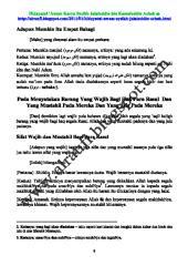 03 hidayatul 'awam.pdf