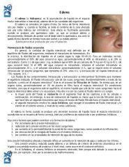 edema.pdf