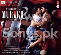 murder2-03(www.songs.pk).mp3