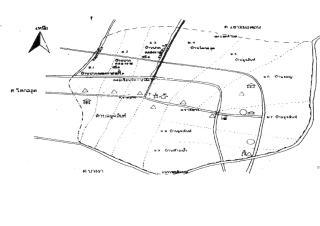 แผนที่ตำบลมุจลินท์.doc