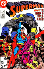 a_saga_do_superboy (1987) parte 01 - superman #8.cbr