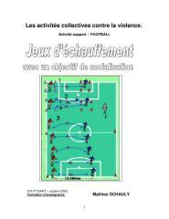 Jeux_echauft.pdf