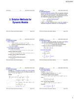 Ch.03 Solution Methods for Dynamic Models.pdf