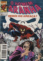 Homem Aranha - Abril # 127.cbr