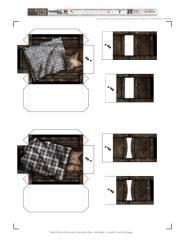 Beds.pdf