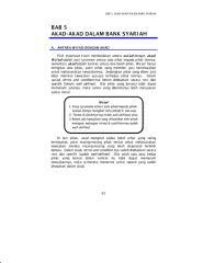 akad-akad dalam bank syariah.pdf