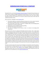 BIRMINGHAM_REMOVALS_COMPANY.pdf