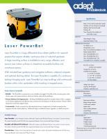 PowerBot-PWRB-RevA.pdf