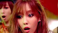 T ARA N4(티아라 N4) _ Jeon Won Diary(전원일기) (Dance ver).avi