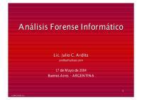 Analisis Forense Informatico.pdf