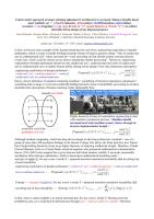 O001Centric metric approach arranges advising adjustment's architecture.pdf