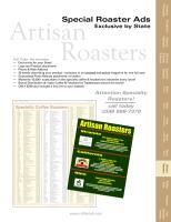 CoffeeTalkArtisanRoaster.pdf