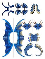 blue dragon for share.pdf