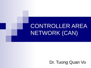 Introduction_to_CAN.ppt
