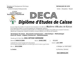 DECA_GOli.doc