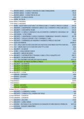 gastos_obras - a partir 1217 (148).xlsx
