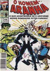 Homem Aranha - Abril # 146.cbr