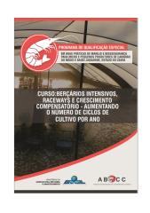 CURSO - BERÇÁRIOS INTENSIVOS, RACEWAYS E CRESCIMENTO COMPENSATÓRIOS.pdf