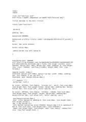 codigo do themer para tumblr 08.docx