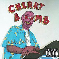 06 CHERRY BOMB.mp3