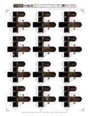 Chairs_stools.pdf