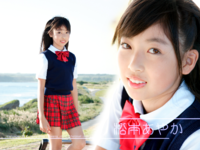japan junior idol pictures