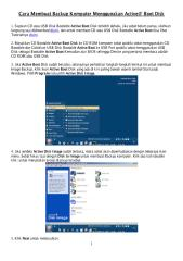 Cara Membuat Backup Komputer Menggunakan Active.pdf