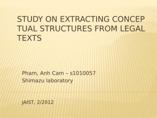 Master thesis.pptx