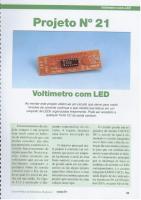 Eletronica_Projetos_21-30.pdf