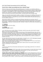 Tutorial Epsxe 1.7.0.docx