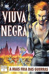 Graphic.Marvel.07.Viúva.Negra.A.Mais.Fria.Das.Guerras.by.Lobo.cbr