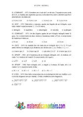Lista 40 - Revisão I - Prof-Alessandro-Monteiro.pdf