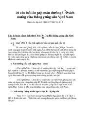 20_cau_hoi_on_tap_mon_duong_loi_cach_mang_cua_dang_cong_san_viet_nam.doc