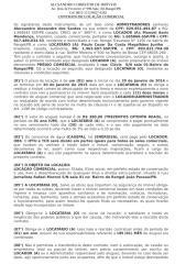 CONTRATO JACIRA (MANEL) BOX 01.doc