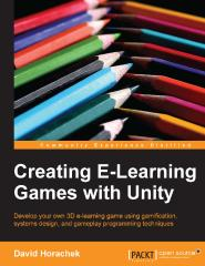 Creating E-Learning Games with Unity (2014).pdf